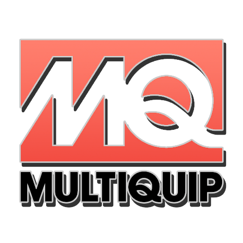MULTIQUIP-BRAND.PNG