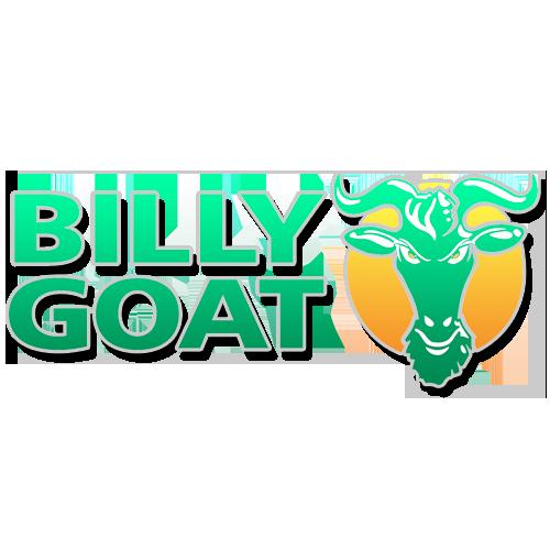 BILLYGOAT-BRAND.png