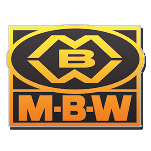 MBW-BRAND.png