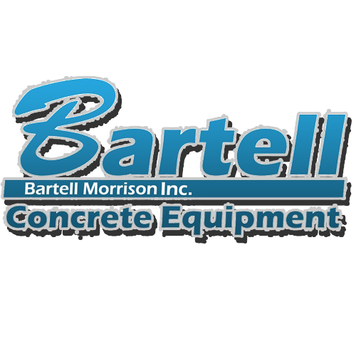 BARTELL-BRAND.png