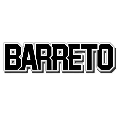 BARRETO-BRAND.png