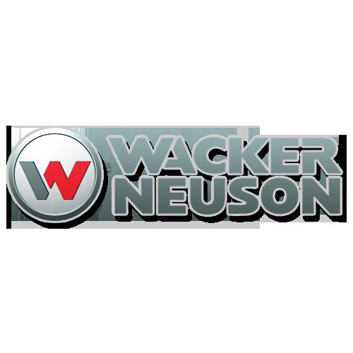 WACKER-BRAND.png