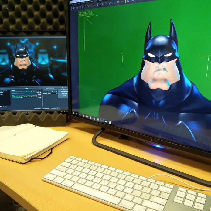 batmetal livestream.jpg