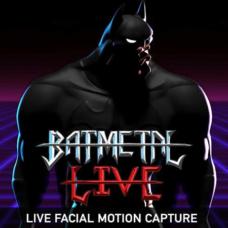 3d-batman-still.jpg