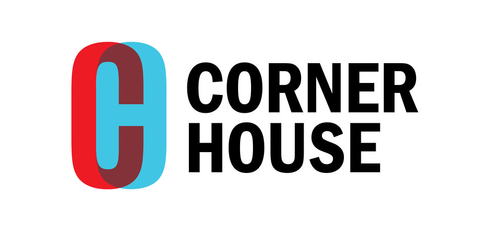 CORNERHOUSE-sketches-09.jpg