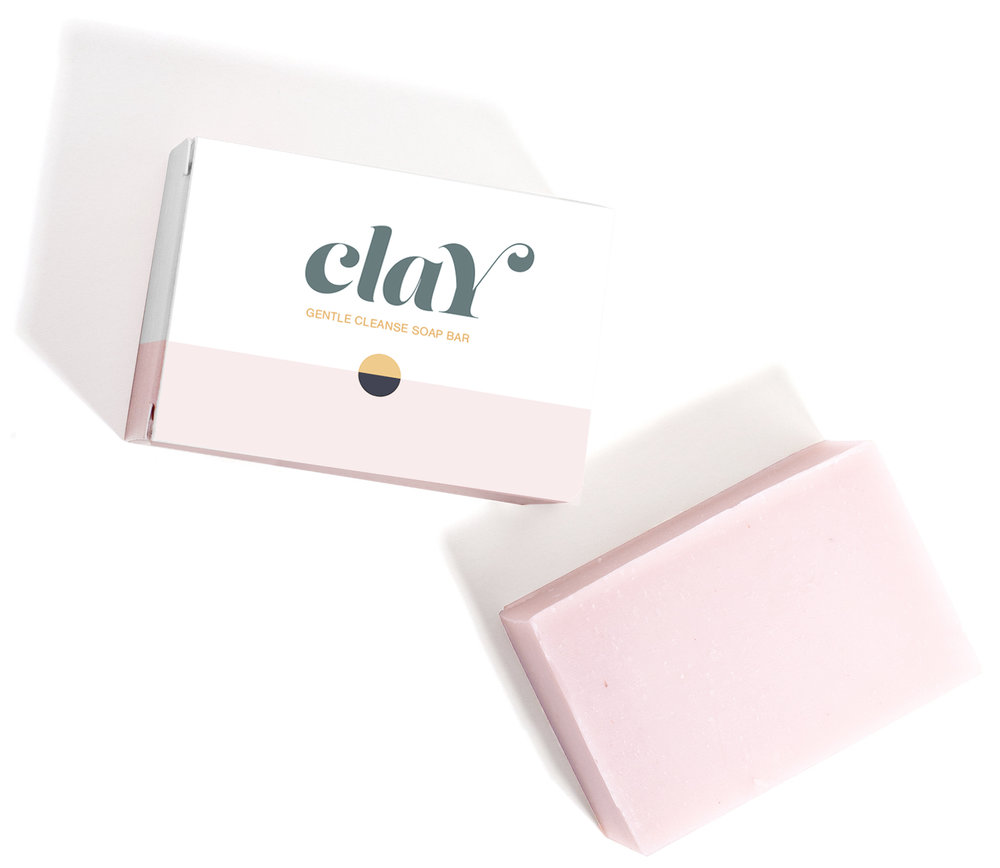 claysoap.jpg