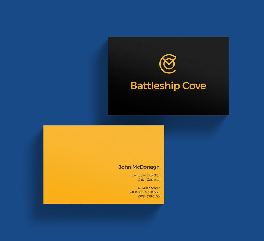 Business_Card_Mockup_3.jpg