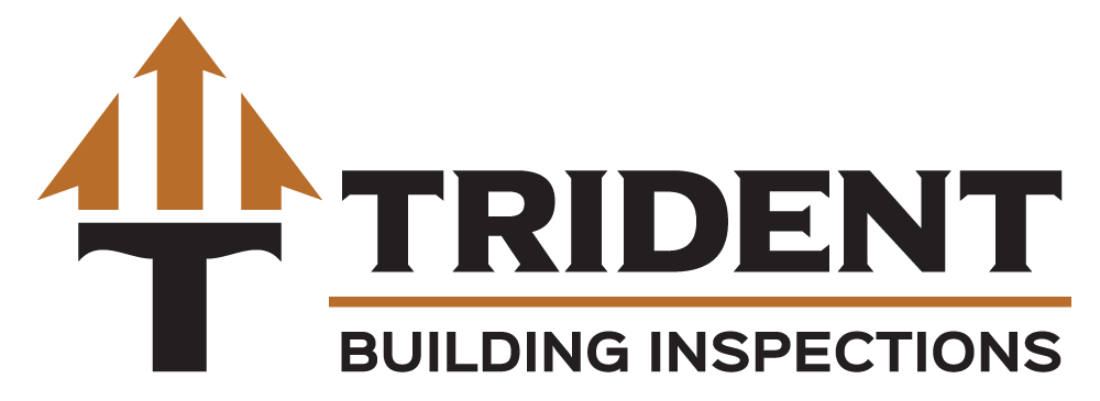 Trident Building Inspections, inc