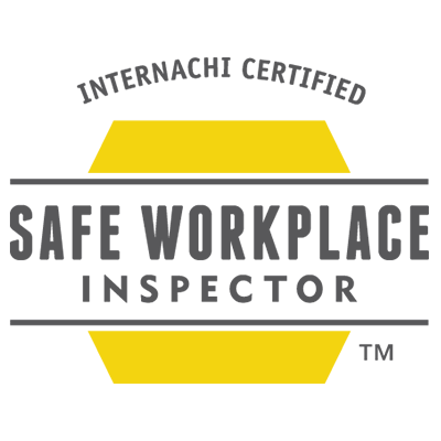 Safe-workplace-inspector.png
