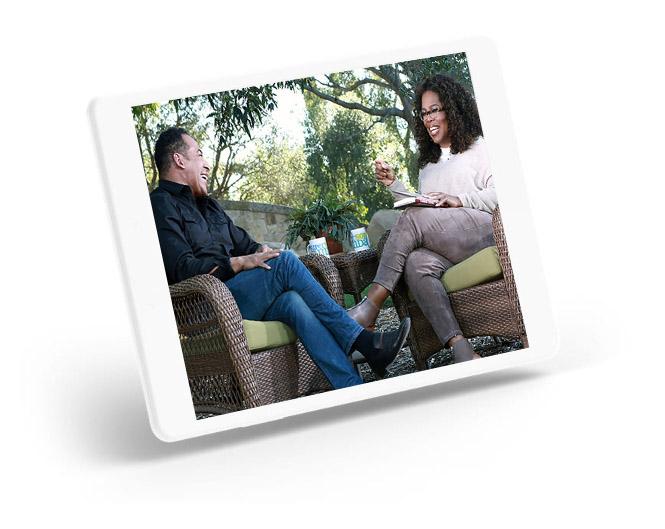 TS_iPad.jpg