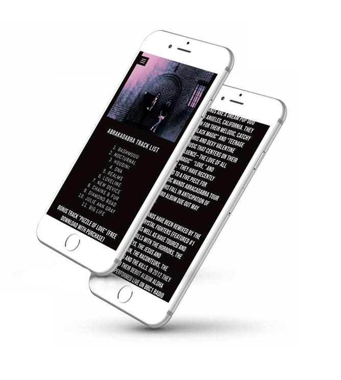 MagicWandsiPhone.jpg
