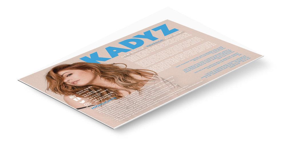 KadyZ_OneSheet.jpg