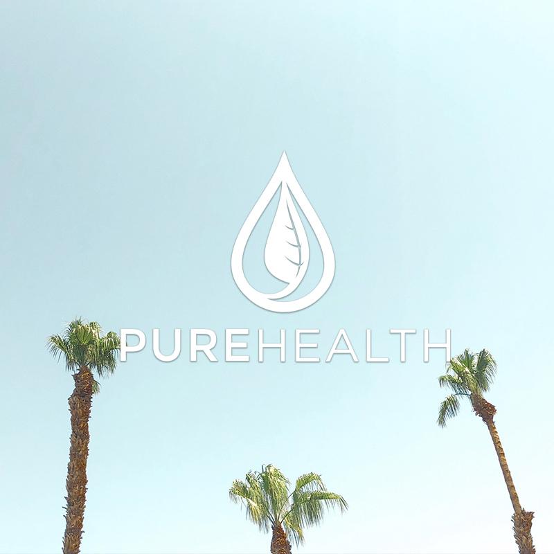 PureHealth.jpg