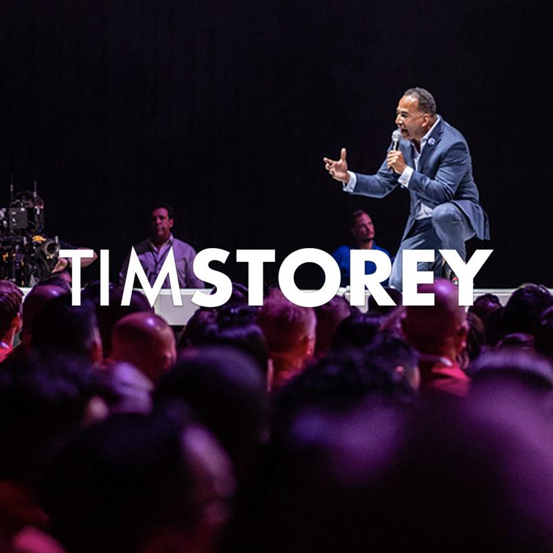 TimStorey.jpg