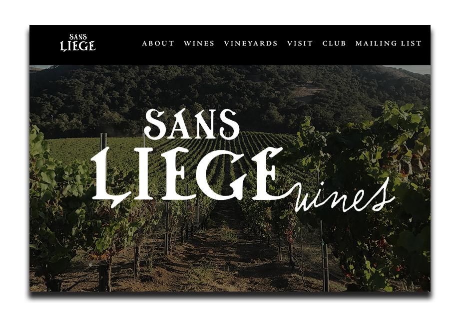 Wine_Website.jpg