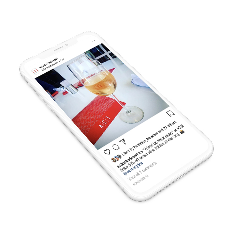 Wine-Social.jpg