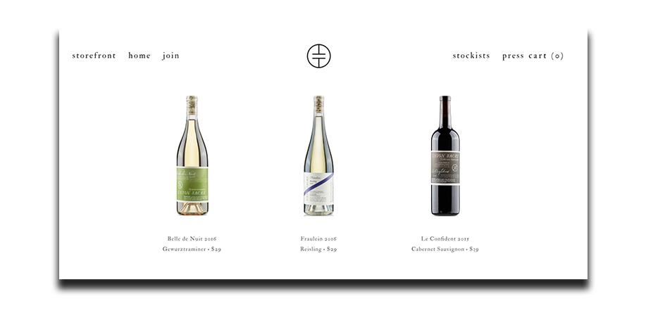 Wine_email.jpg