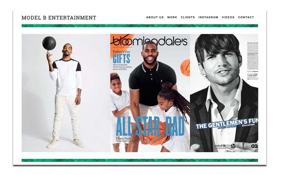 Business_Website.jpg