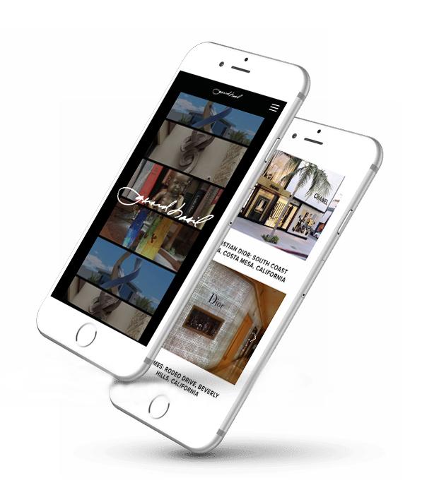 Business_Mobile.jpg