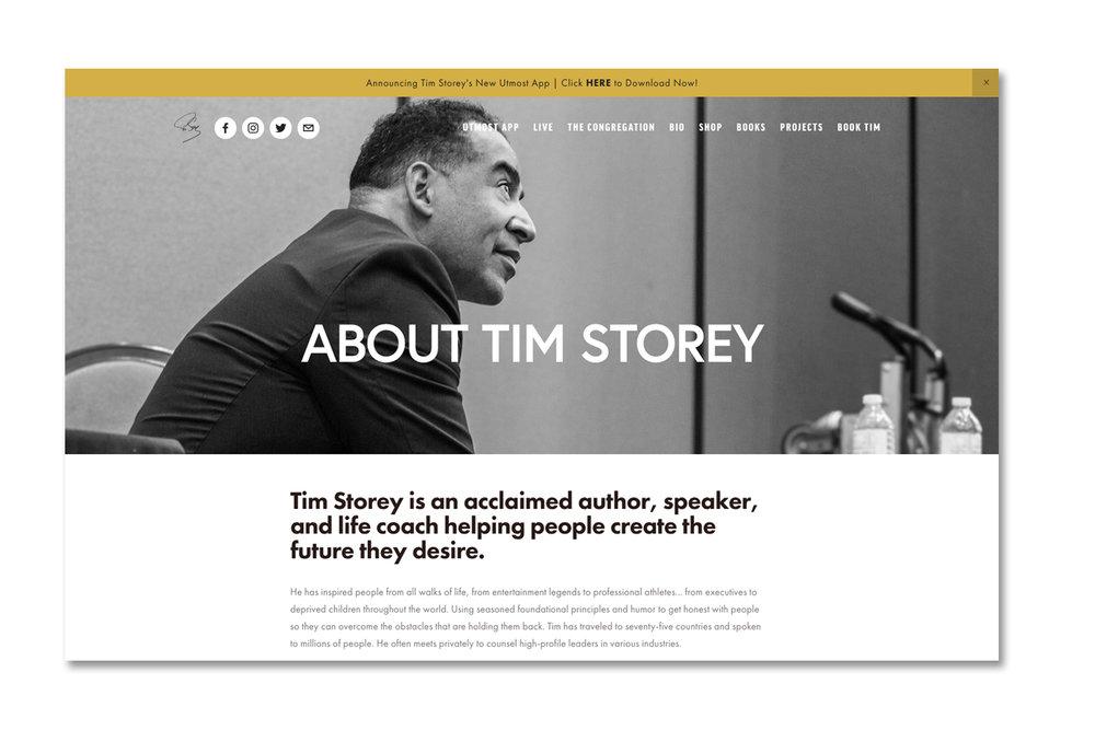 WebsiteDesign_TimStorey.jpg