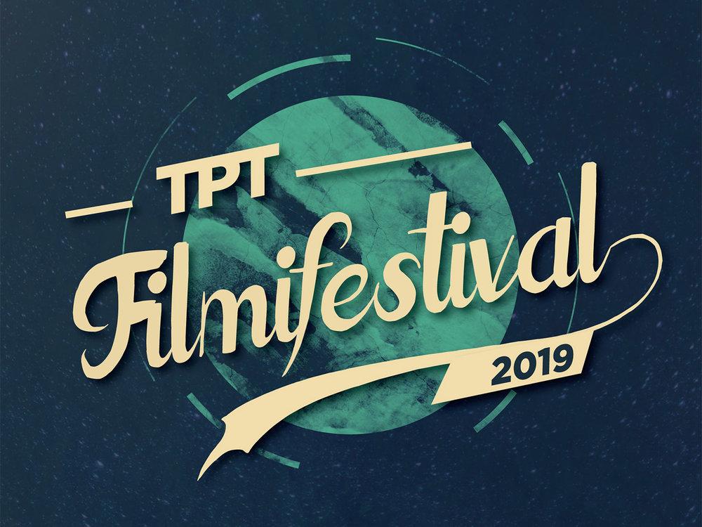 tpt-filmifestival-2019_logo_disain.jpg