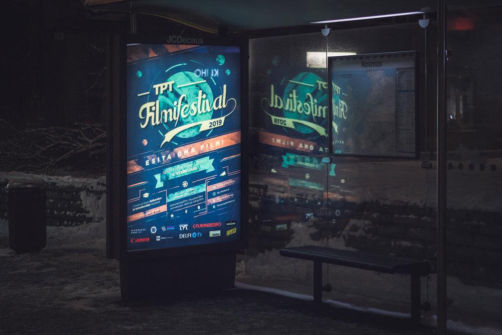tpt-filmifestival-2019-valgusvitriin-kosmos.jpg