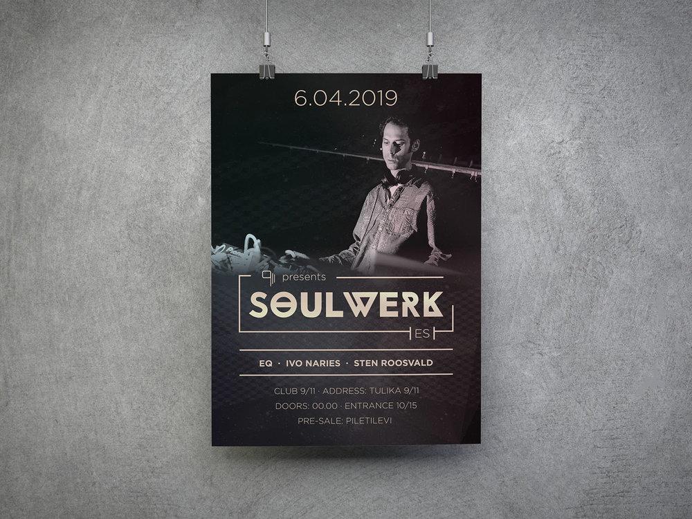 20190313_911-club-soulwerk-plakat.jpg