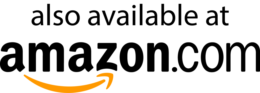 available-amazon-com-logo.png