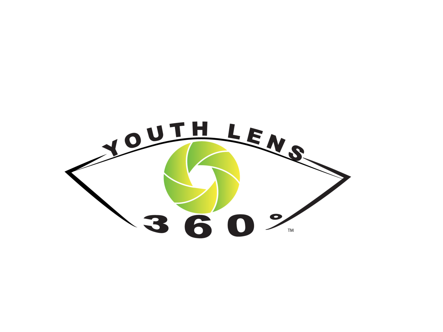 Youth Lens 360