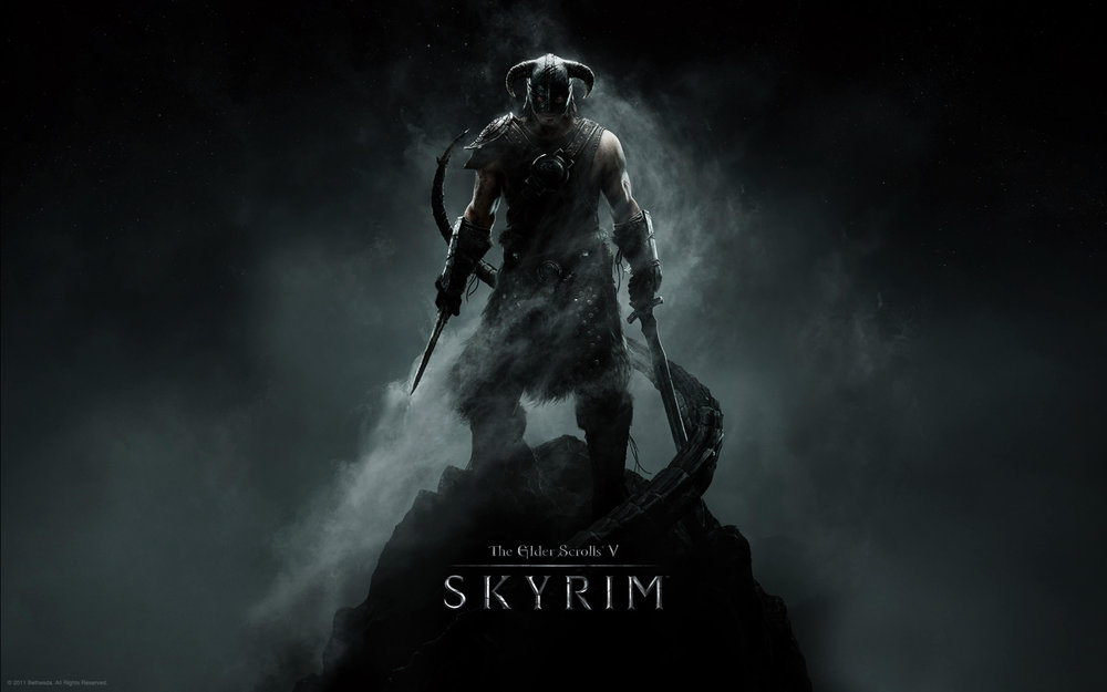 the_elder_scrolls_v_skyrim_SDCC-1.jpg