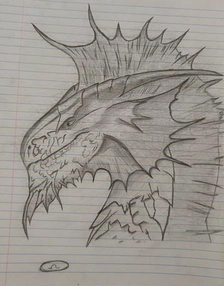 Silver+Dragon.jpg