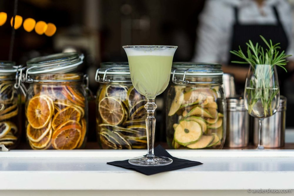 Zina's Drinks - from exotic Long Drinks to an all-time classic range of delightful Aperitifs, Zina's Drinks' have been carefully chosen to help you indulge in Zina's tasteful atmosphere. Ask Zina's and the team for favorites and recommendations