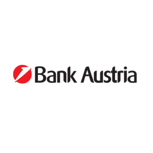 BANK-AUSTRIA-ZINAS.jpg