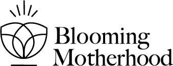 Blooming Motherhood