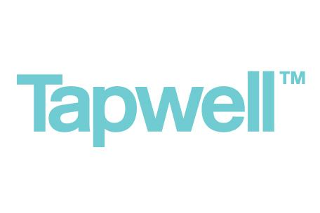 tapwell_1.jpg