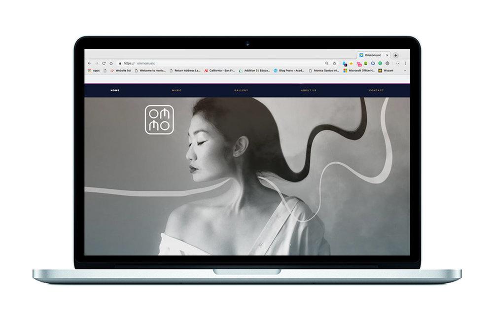 Ommo_website_laptopmockup.jpg