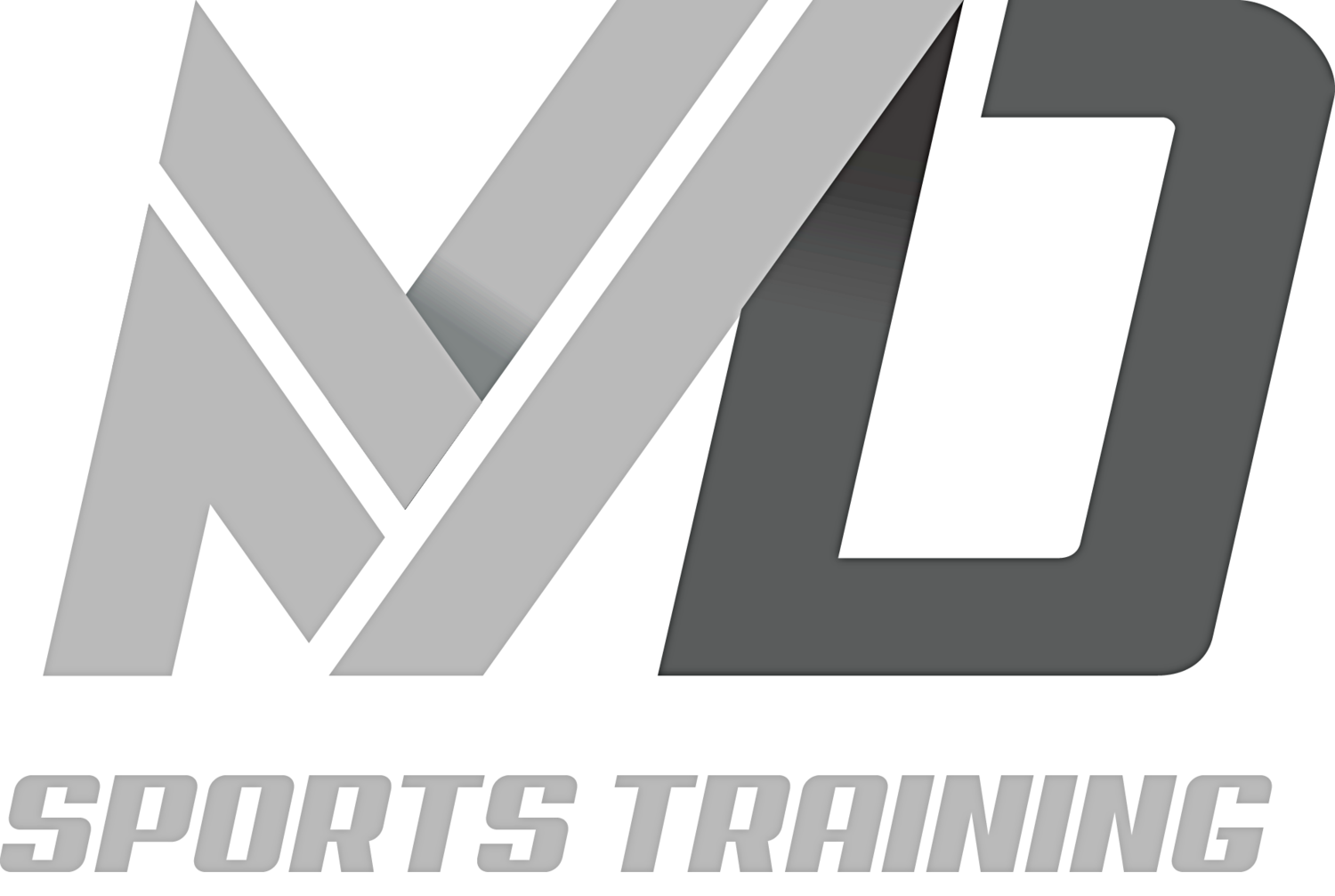 Maryland Sports Training