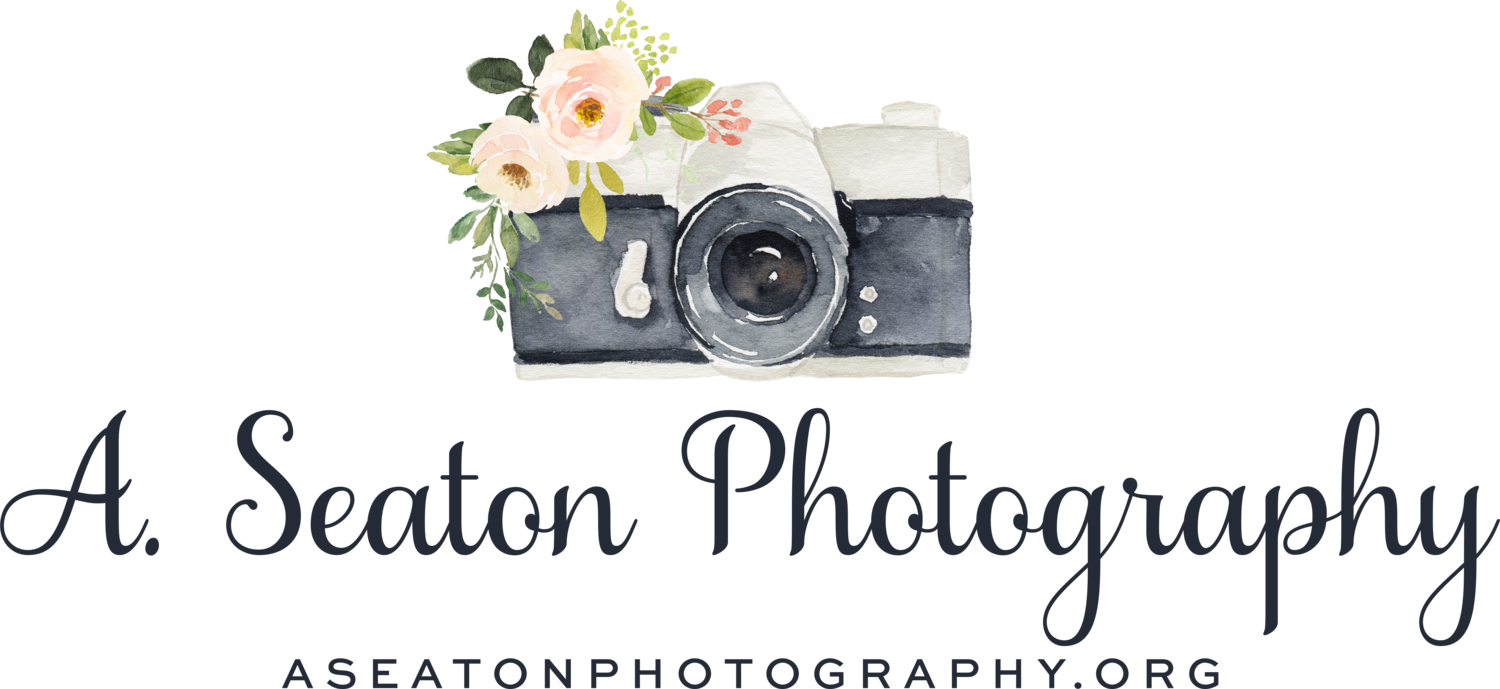 A. Seaton Photography