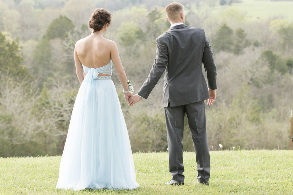 Hannah _ Cody Prom -27.JPG