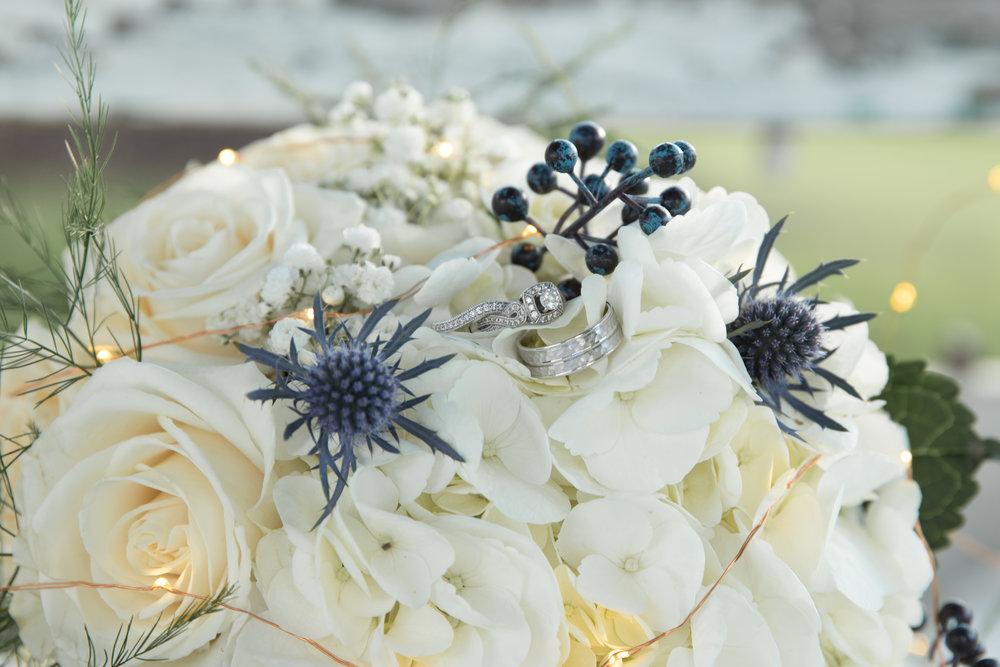 Wingo Wedding -309.JPG