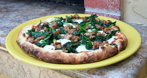 broccoli-rabe-pizza.jpg