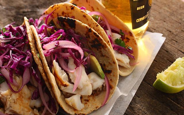 opah-fish-tacos.jpg
