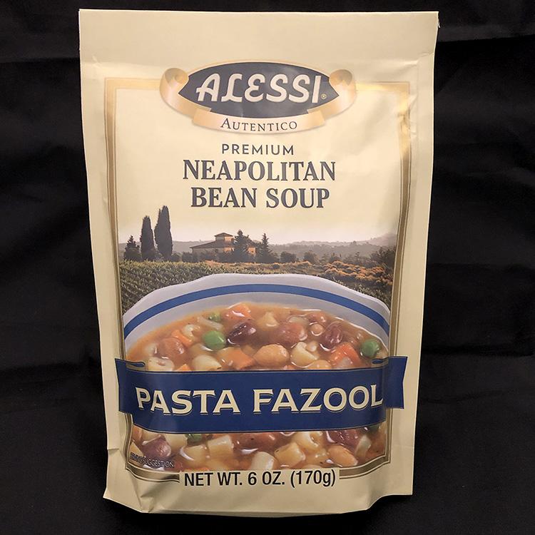 alessi_neapolitan-bean.jpg