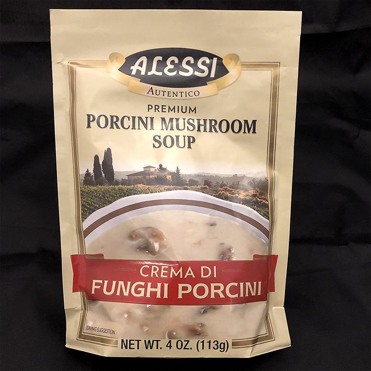 alessi_porcini-mushroom.jpg