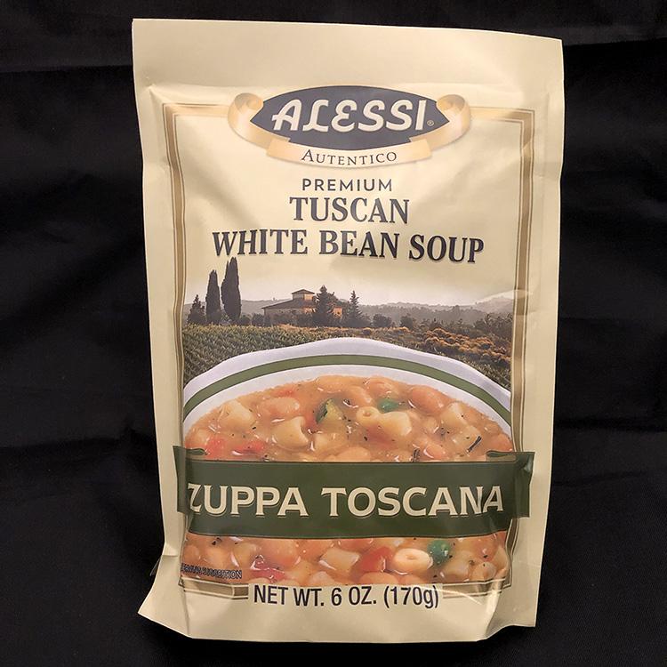 alessi_white-bean-soup.jpg