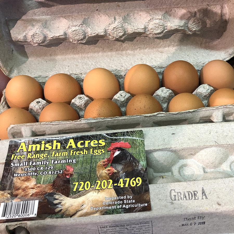 amish-eggs_900px.jpg