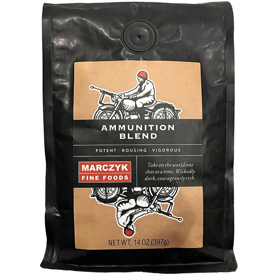 marczyk_coffee_ammunition_900px.jpg