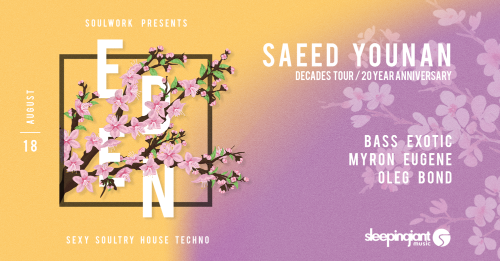 Saaed Younan_FB COVER.png