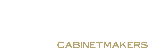 Homestead Cabinetmakers