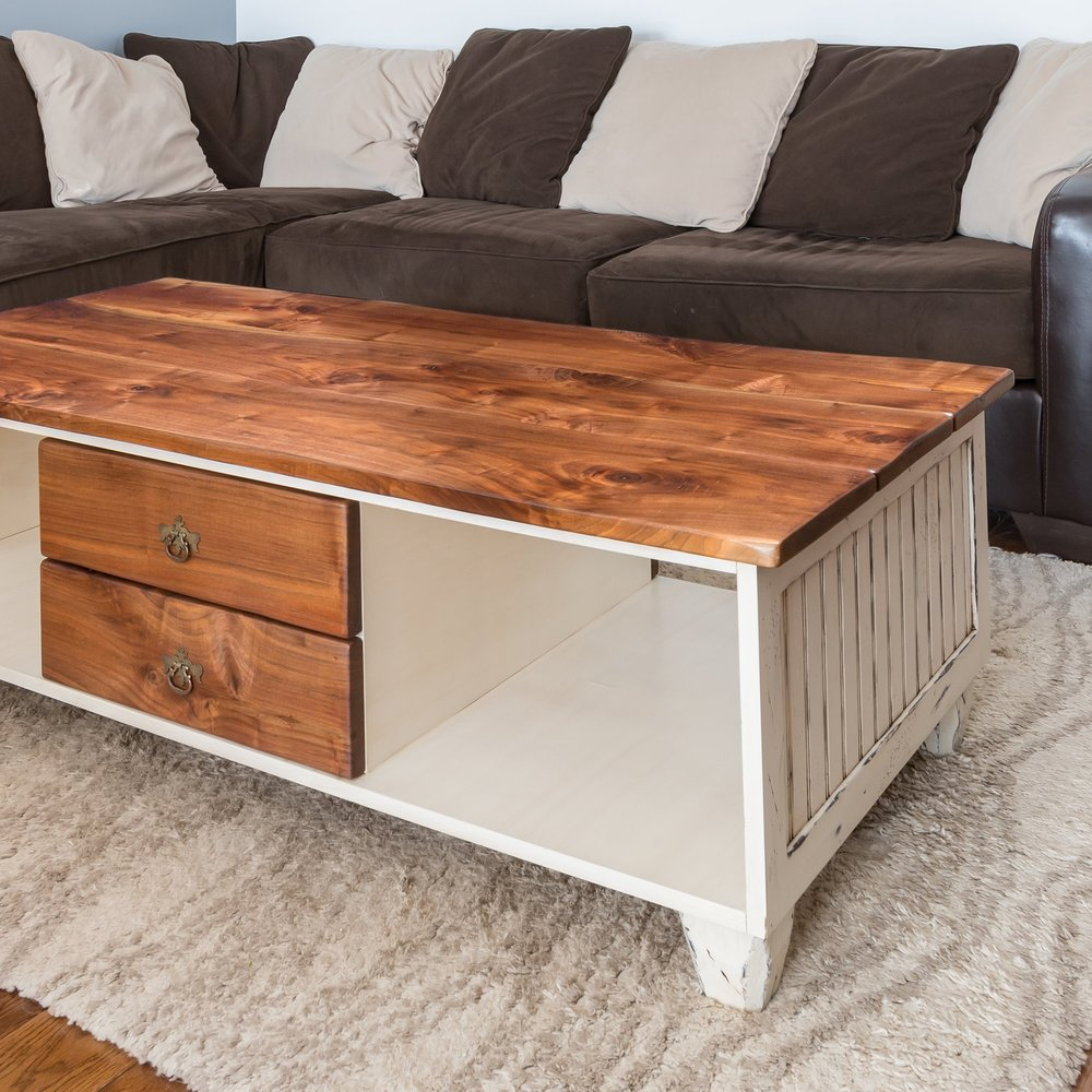 A Spencer Coffee Table.jpg